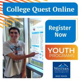College Question Online Register Now.